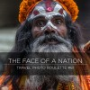 Travel Photo Roulette #81: The Face of a Nation